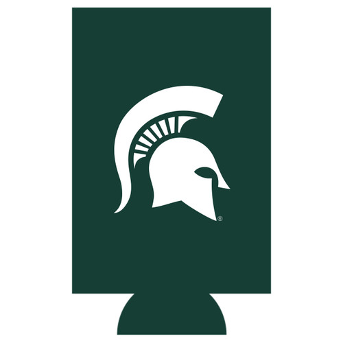 Michigan State Energy Hugger