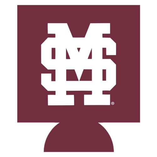 Mississippi State Can Hugger - Baseball