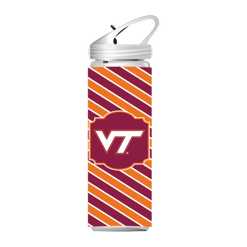 Virginia Tech 32 oz Tallboy