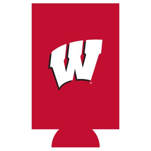 Wisconsin Energy Hugger