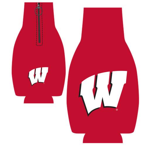 Wisconsin Bottle Hugger