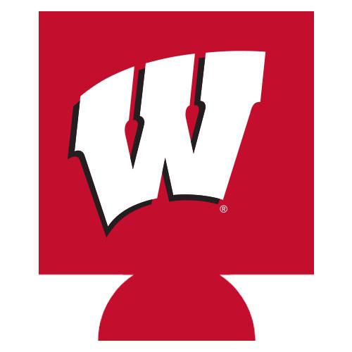 Wisconsin Can Hugger