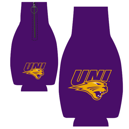 UNI Bottle Hugger
