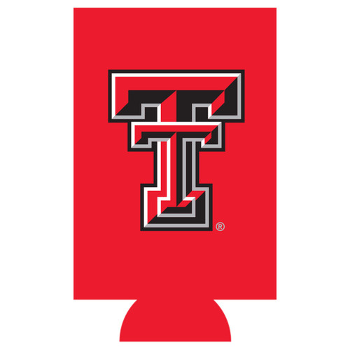 Texas Tech Energy Hugger