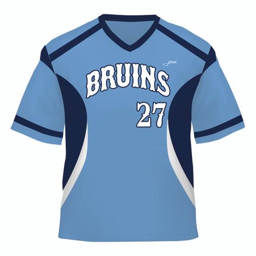 Bruins Replica Jersey - Columbia