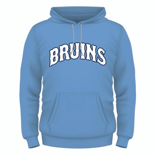 Bruins Hoodie