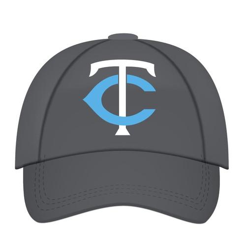Carolina Thunder Hat
