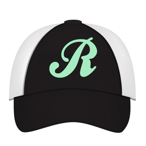 Relentless Hat