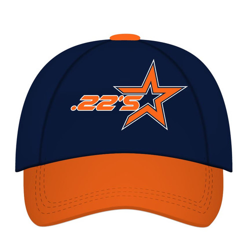 22s Hat