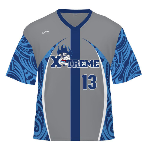 Extreme Replica Jersey
