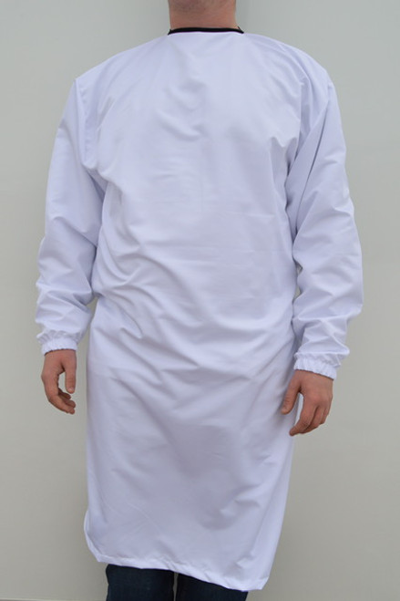 Surgical Style Gown - Reusable - Washable