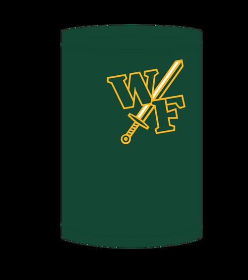 West Florence Neck Gaiter 2 - Reusable - Washable