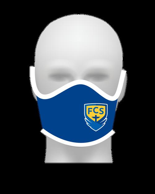 FCS Mask