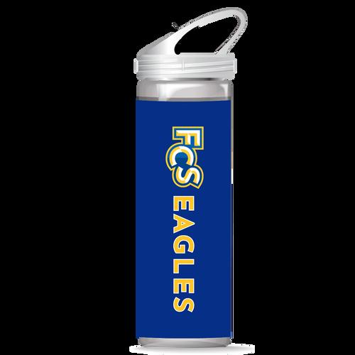 FCS 32oz Sports Bottle