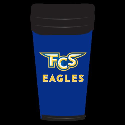 FCS CoffeeTumbler