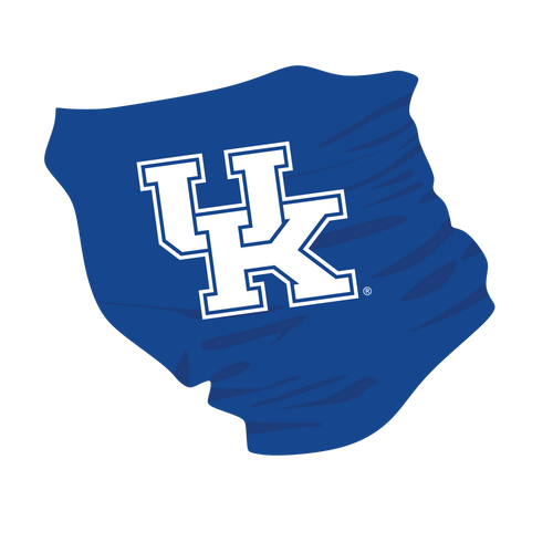 Kentucky-Blue UK