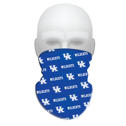 Kentucky Gaiter Tiled