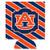 Auburn Can Hugger - War Eagle