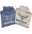 FCS Lightweight T-Shirt Hoodie - Royal