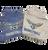 FCS Lightweight RaglanT-Shirt Hoodie - Youth