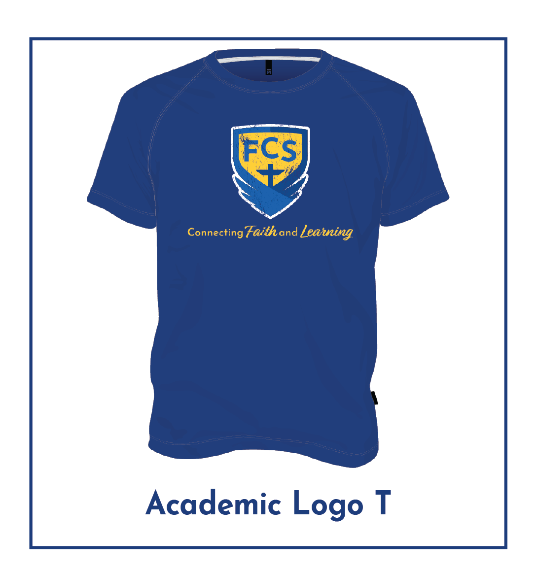 academic-logo-t-01.png