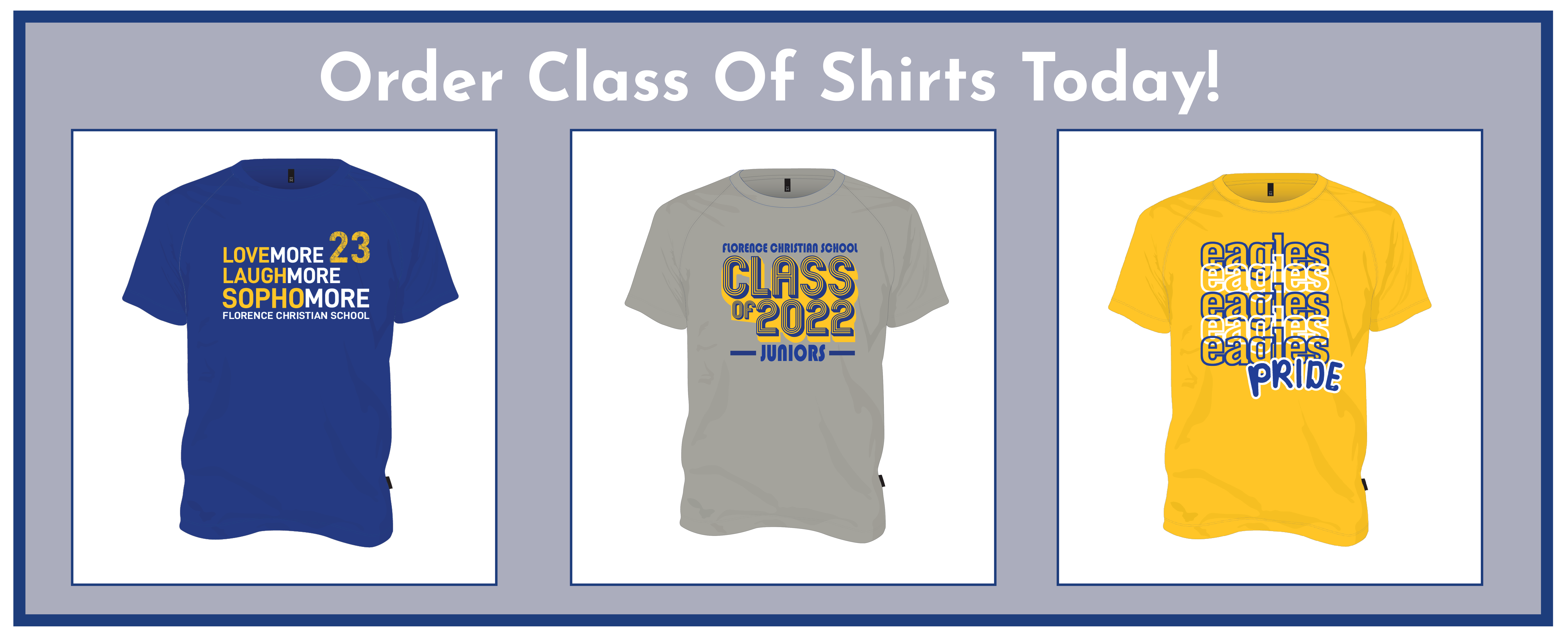 class-of-shirts-banner-01.png