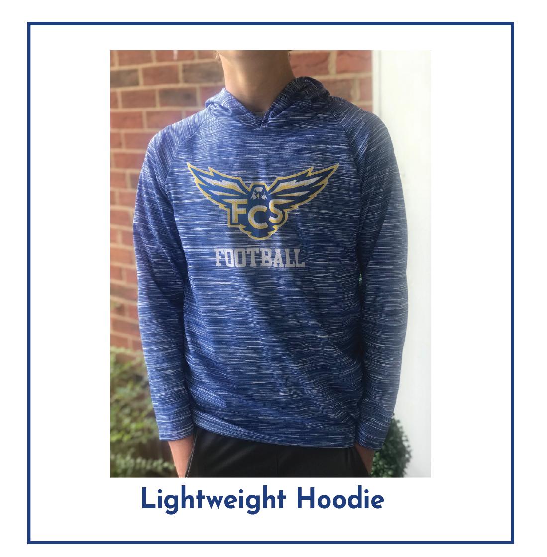 ltweight-hoodie-3-01.png