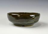 """Bonsai Pot, 5"""" 20093"""