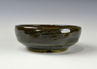 "Bonsai Pot, 5"" 20093"