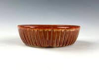 """Bonsai Pot, 4 5/8"""" dia 21493"""