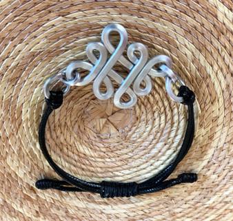 Arabesque Bracelet