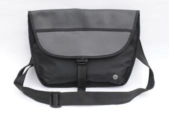 Everyday Crossbody Bag Small