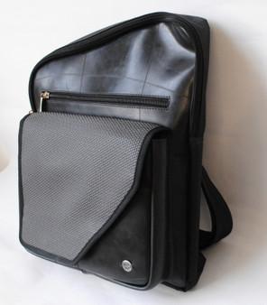 Hands Free Bag