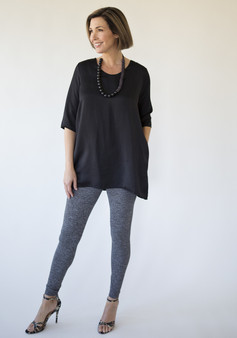 Nancy Tunic