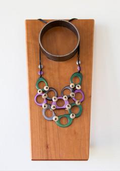 Big Papi Necklace
