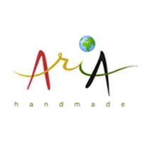 Aria Handmade