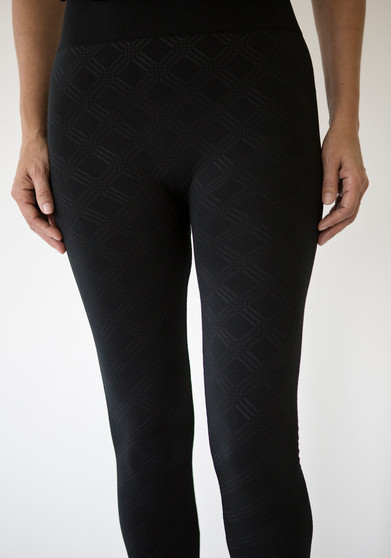 Alice Fleece Leggings