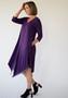 Minerva Fall Dress