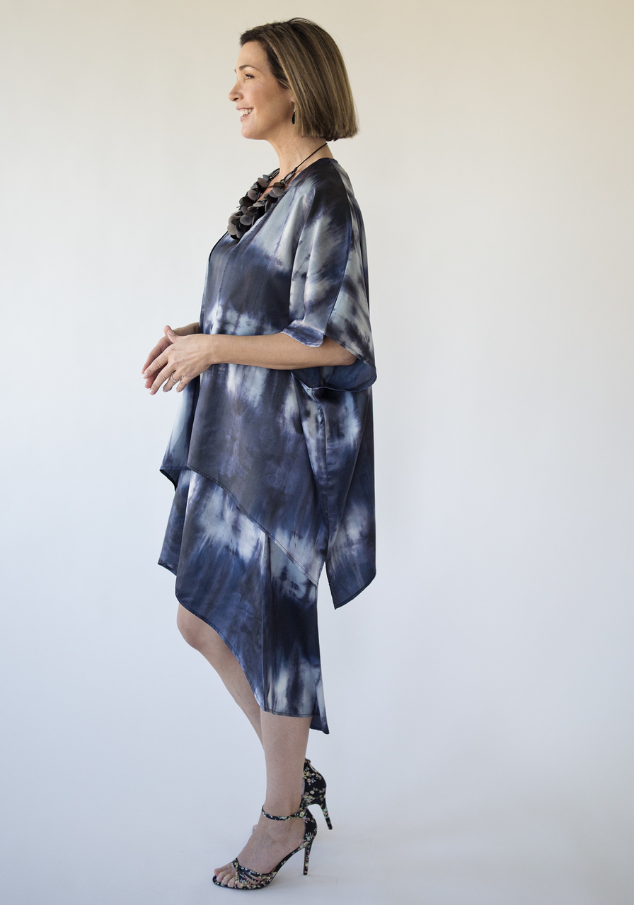 EasyBreesy Kimono