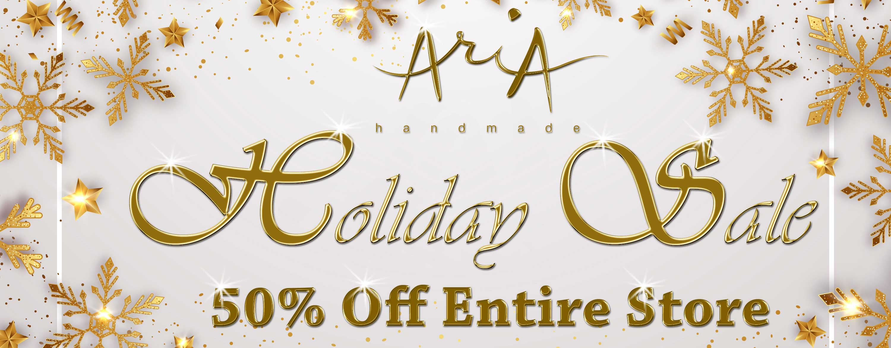 aria-holiday-sale-4.jpg
