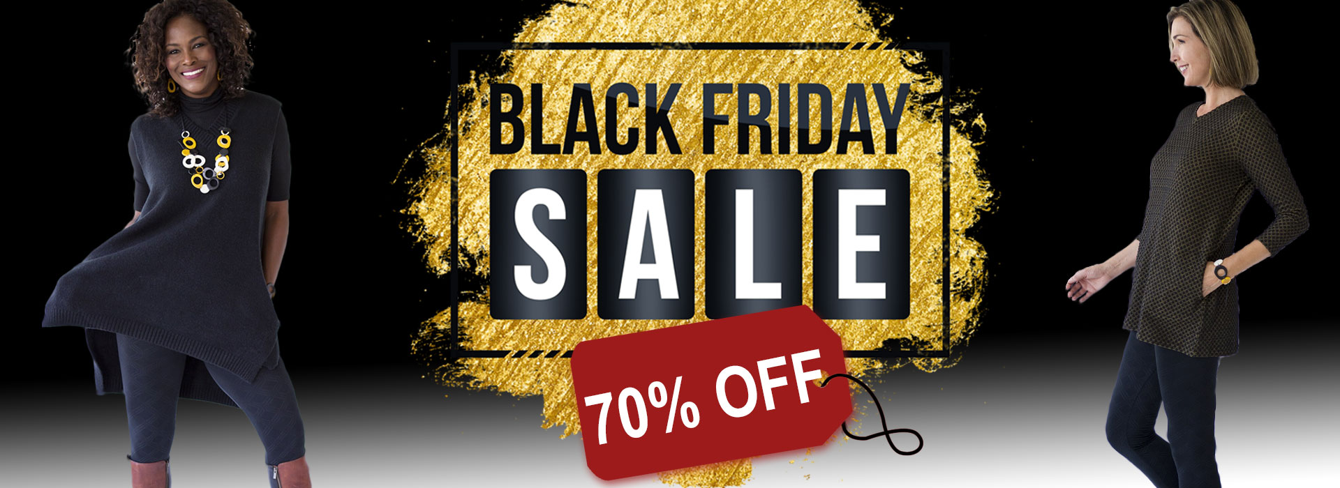 black-friday-sale-main-banner-with-models-all-black.jpg