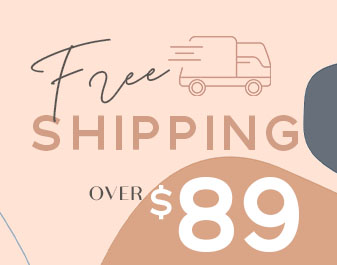 freeshipping89.jpg