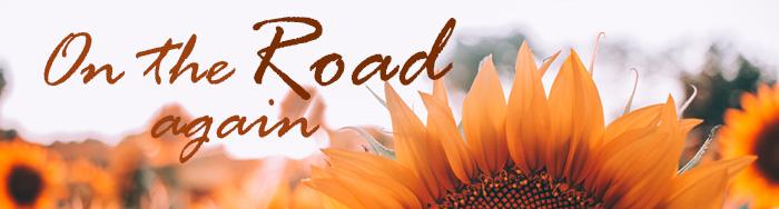 pageheader-roadagain700.jpg