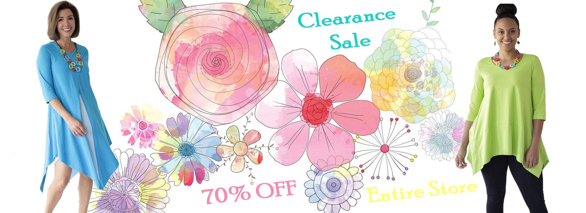 warehouse-sale-main-banner-flowers.jpg