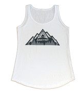 (Womens) Mountain Vibe Tank Top