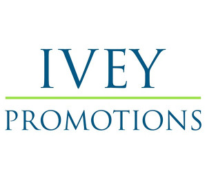 Ivey Promotions