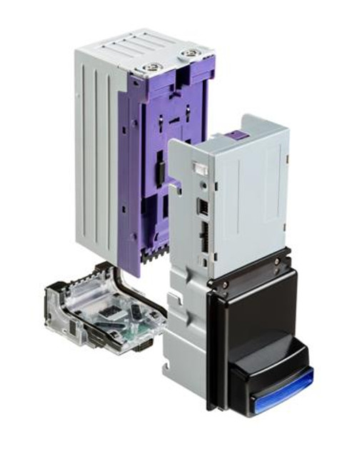 Astrosystems ST1-C bill validator