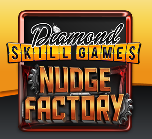 Diamond Skill 4 Nudge Factory