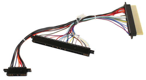 28-36 Pin Adaptor Harness