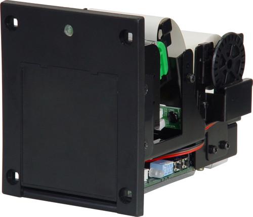 ICT GP-58CR thermal printer